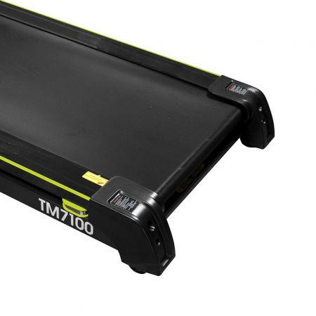 Běžecký pás - Lifefit TM7100 - 9