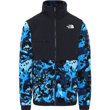 The North Face DENALI 2 JACKET - Мъжко яке