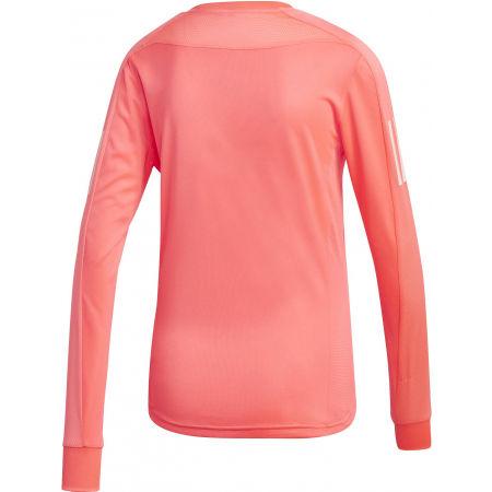 Dámské triko - adidas OTR LS TEE - 2