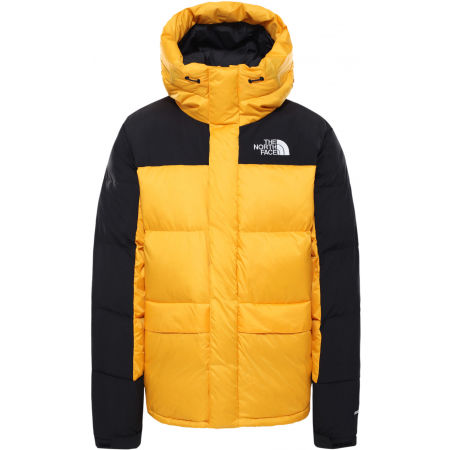 The North Face HIMALAYAN DOWN PARKA - Herrenjacke