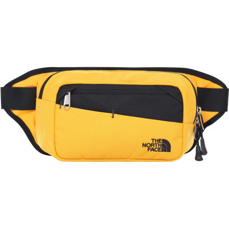 The North Face BOZER HIP PACK II - Ledvinka