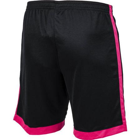 Мъжки къси панталони - Nike DRY ACDMY SHORT K - 3