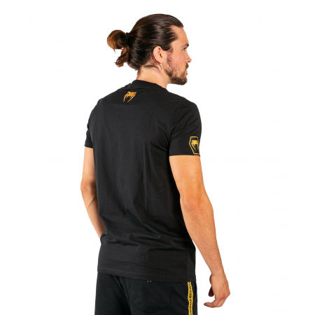 Men's T-shirt - Venum VENUM SKULL T-SHIRT - 4
