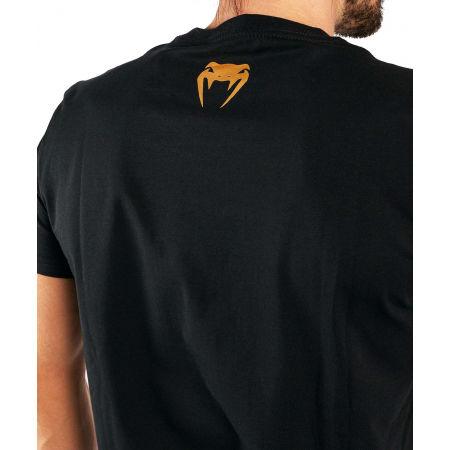 Men's T-shirt - Venum VENUM SKULL T-SHIRT - 7