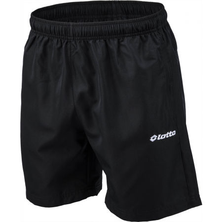 Lotto SHORT MILANO DB