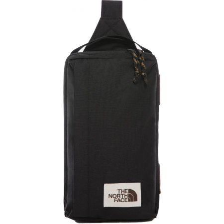 Taška - The North Face FIELD BAG - 2