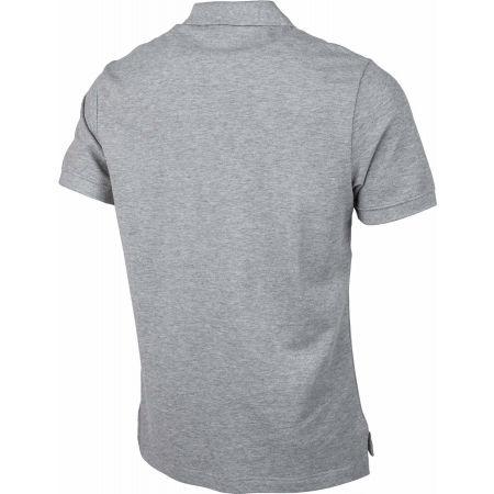 Tricou polo bărbați - Nike NSW CE POLO MATCHUP PQ M - 3