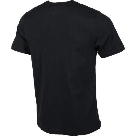 Мъжка тениска - Nike NSW SS TEE SUMMER FUTURA - 3