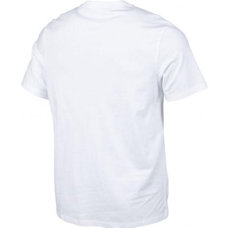 Pánske tričko - Nike NSW SS TEE SUMMER FUTURA - 3
