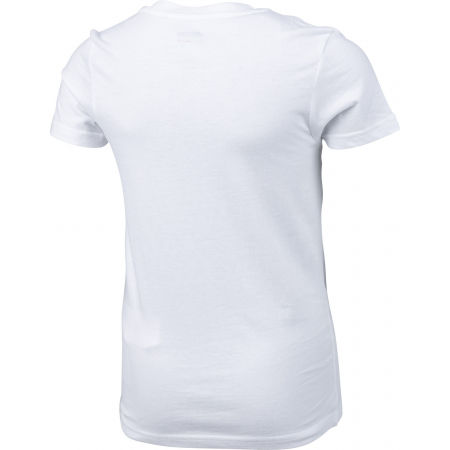 Tricou băieți - Aress MAXIM - 3