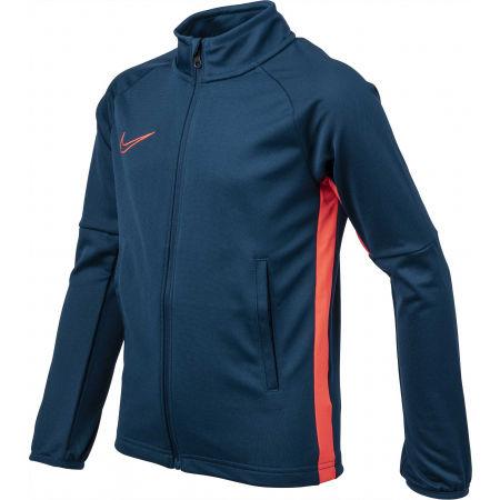 Chlapčenská súprava - Nike DRY ACADEMY SUIT K2 - 2
