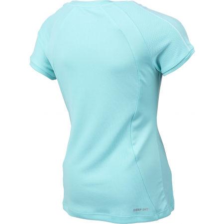 Тениска за фитнес - Lotto TENNIS TEAMS SKIRT PL G - 3