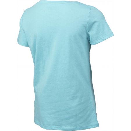 Dívčí tričko - Lotto SMART G TEE JS - 3