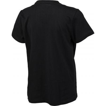 Chlapecké tričko - Lotto DREAMS B III TEE BS JS - 3