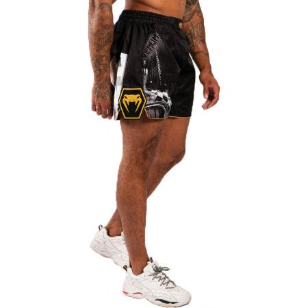 Men's shorts - Venum SKULL FIGHTSHORTS - 2