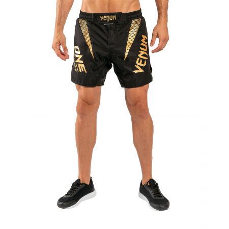 Venum X ONE FC FIGHTSHORTS - Men's shorts
