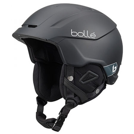 Bolle INSTINCT - Freeride helmet
