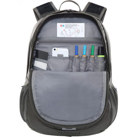 Backpack - The North Face BOREALIS CLASSIC - 5