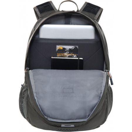 Backpack - The North Face BOREALIS CLASSIC - 4
