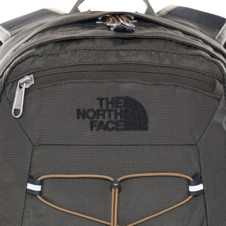 Backpack - The North Face BOREALIS CLASSIC - 3