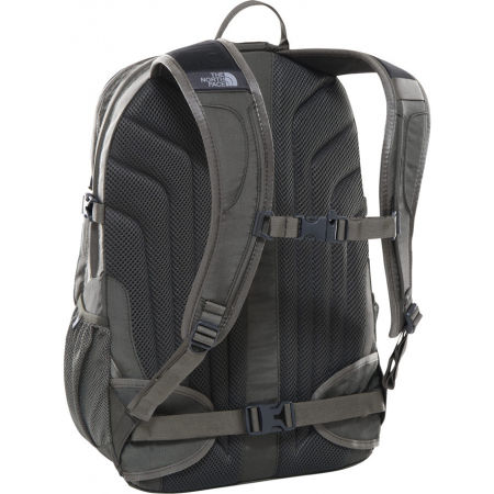 Backpack - The North Face BOREALIS CLASSIC - 2