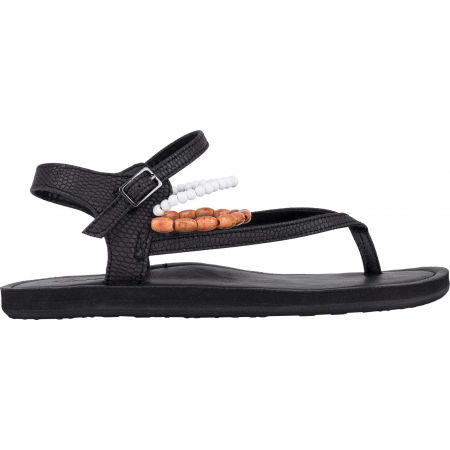 Dámské sandály - O'Neill FW BATIDA BEADS SANDAL - 3