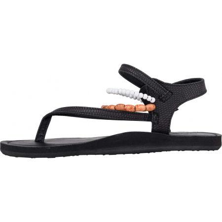 Dámské sandály - O'Neill FW BATIDA BEADS SANDAL - 4