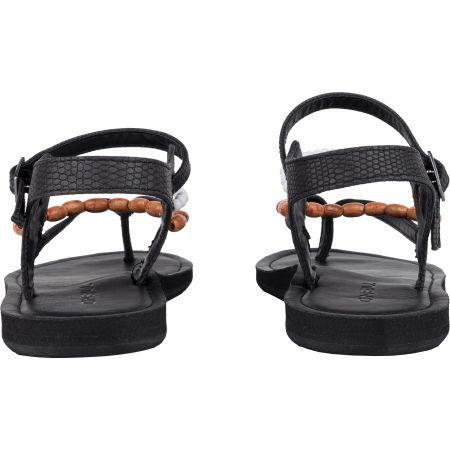 Dámské sandály - O'Neill FW BATIDA BEADS SANDAL - 7