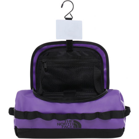 The North Face BC TRAVL CNSTER- L - Travel bag;
