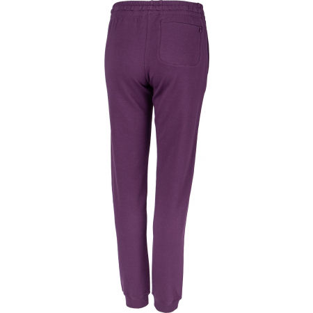 Women's sweatpants - Champion RIB CUFF PANTS - 3