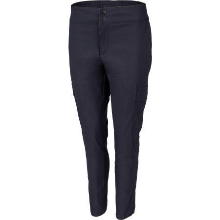 Columbia FIRWOOD CARGO PANT - Dámské cargo kalhoty