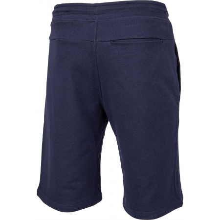 Men's shorts - 4F MENS SHORTS - 3