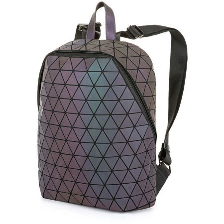 Loap TRIANGEL BACKPACK