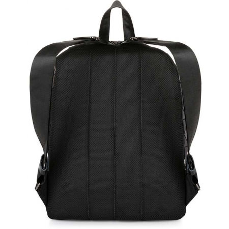 City backpack - Loap TRIANGEL BACKPACK - 2