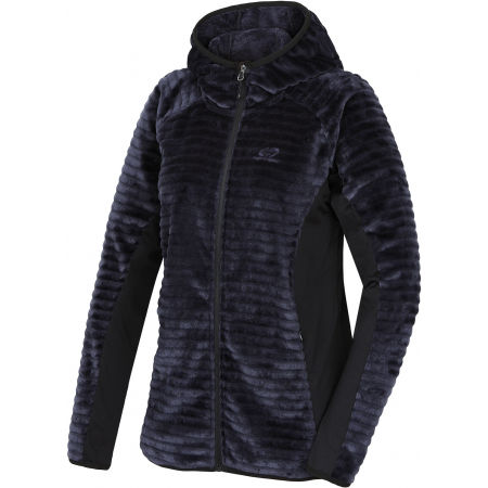 Hannah ELINOR - Women's functional sweatshirt