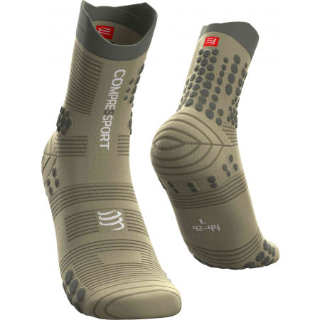 Compressport RACE V3.0 TRAIL