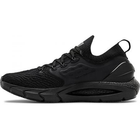 Men's running shoes - Under Armour HOVR PHANTOM 2 - 2