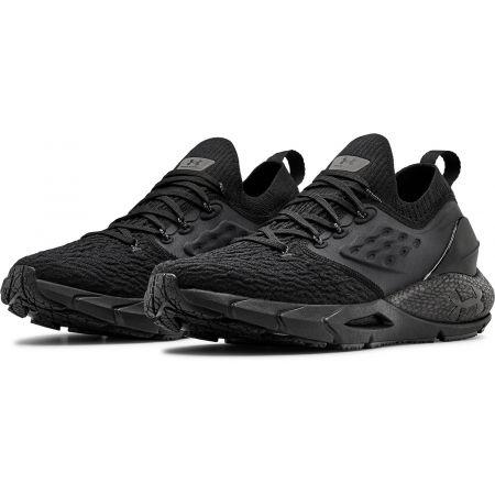 Men's running shoes - Under Armour HOVR PHANTOM 2 - 3