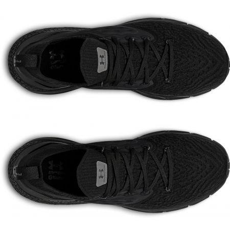 Pantofi de alergare bărbați - Under Armour HOVR PHANTOM 2 - 4