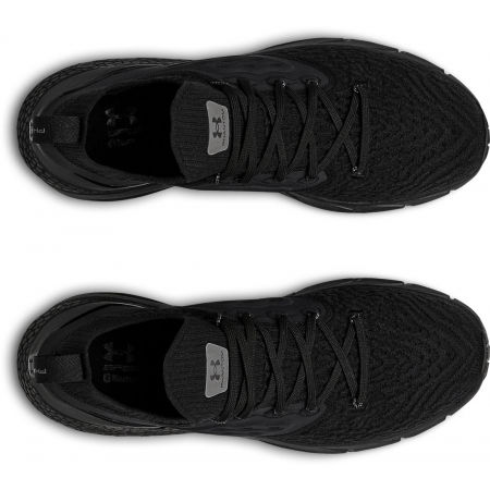 Men's running shoes - Under Armour HOVR PHANTOM 2 - 4