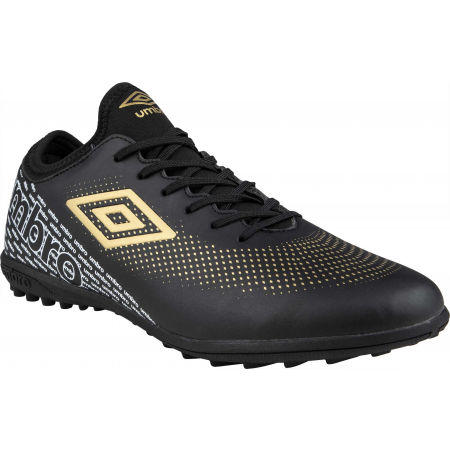 Umbro AURORA LEAGUE TF - Pánske turfy
