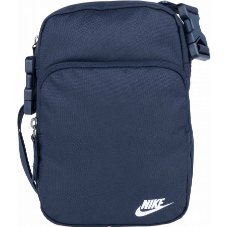 Dokladovka - Nike HERITAGE SMIT 2.0 - 1