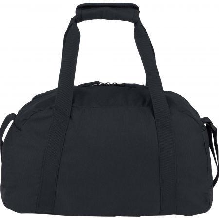 Športová taška - Willard GREMLIN 22 - 3