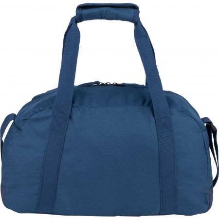 Sportovní taška - Willard GREMLIN 22 - 3