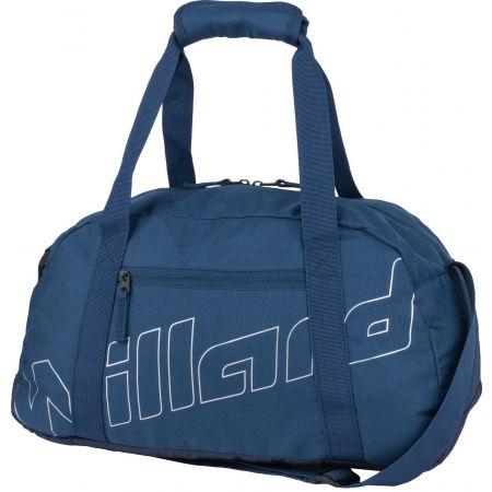 Sportovní taška - Willard GREMLIN 22 - 2