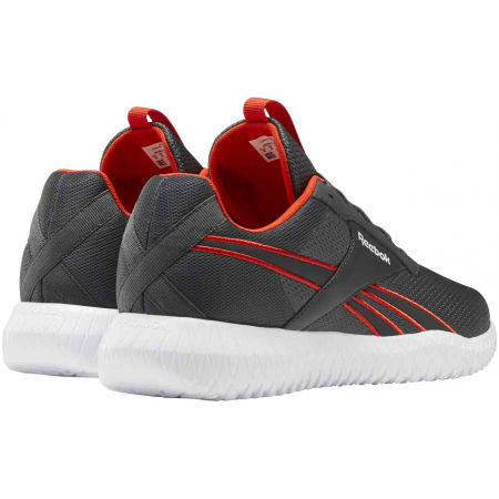Pánska tréningová obuv - Reebok FLEXAGON ENERGY TR 2.0 - 4