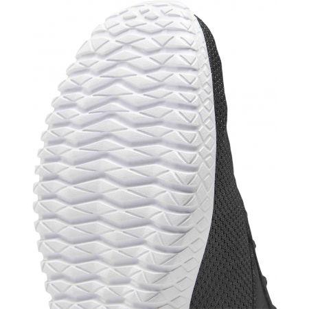 Pánska tréningová obuv - Reebok FLEXAGON ENERGY TR 2.0 - 7