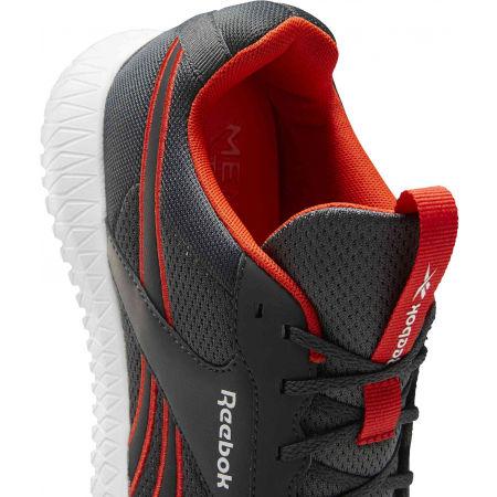 Pánska tréningová obuv - Reebok FLEXAGON ENERGY TR 2.0 - 8