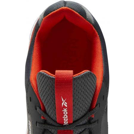 Pánska tréningová obuv - Reebok FLEXAGON ENERGY TR 2.0 - 9