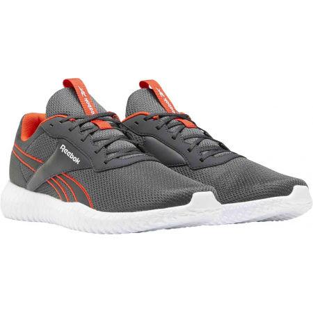 Pánska tréningová obuv - Reebok FLEXAGON ENERGY TR 2.0 - 3